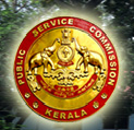 Kerala PSC Police Constable Recruitment 2020 Vacancy 375 Posts