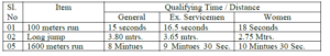 ap constable physical requirement eligibility criteria