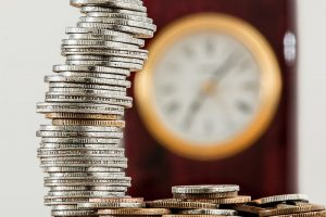 NSCL Previous Years Question Paper Download PDF Trainee Old Papers PDF