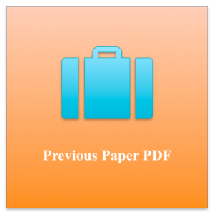 rsmssb tax assistant previous paper download solved pdf old years question paper in PDF format solved fully download pdf