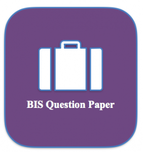 bis scientist previous paper download solved scientist b model questions answer old years