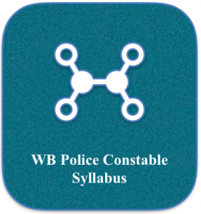 wb police constable sylabus 2021 download exam pattern pdf download
