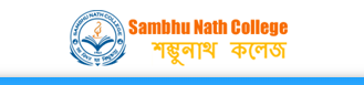 Sambhunath College Merit List 2021 Labpur College Admission