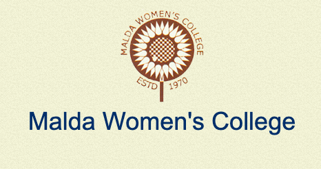 Malda Women's College Merit List 2021 Admission 28 Aug