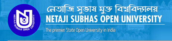 NSOU BDP Question Paper 2021 Download here