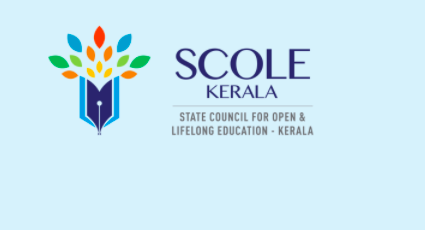 kerala open school registration 2021 - scole kerala application from fill up and admission dates