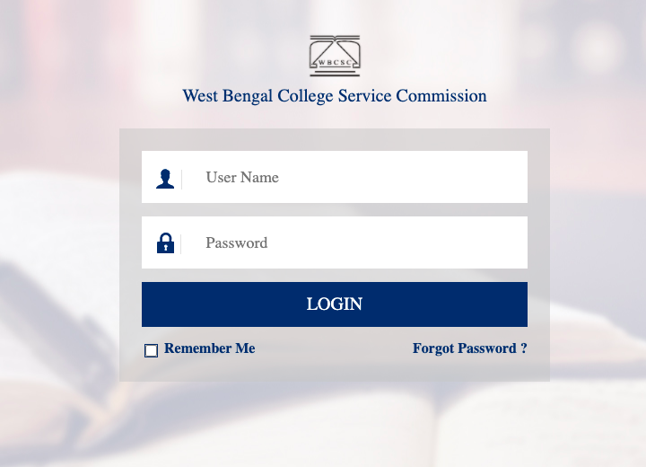 WB SET Admit Card 2021 Download wbcsconline.in Download now!!